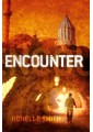Encounter by Ronelle Smith