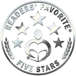 Readers-Favourite-5star-high-res-sticker-250px.png