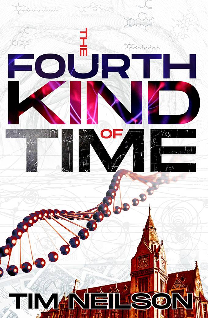 the-fourth-kind-of-time.jpg