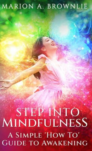Step Into Mindfulness